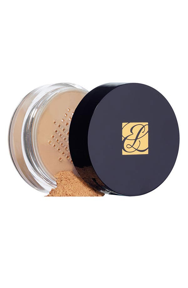 Alternate Image 1 Selected - Estée Lauder 'Double Wear' Mineral Rich Loose Powder