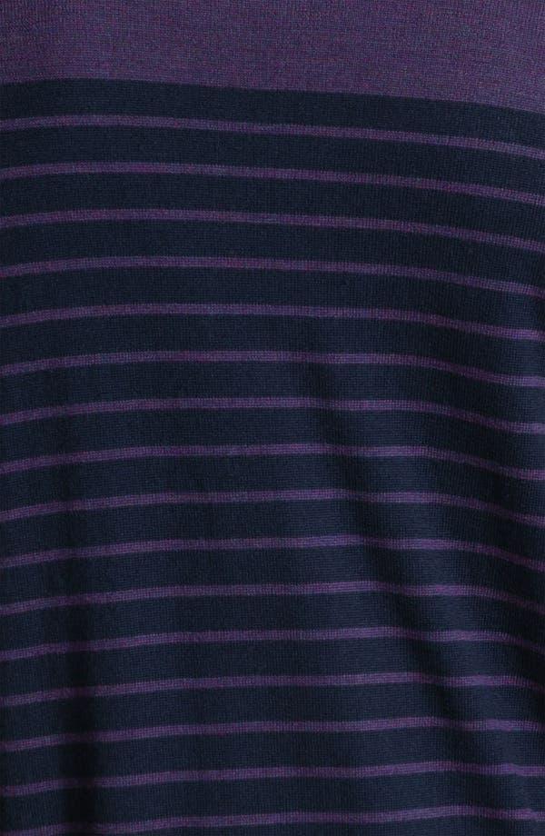 Alternate Image 3  - Cullen89 Merino Wool V-Neck Sweater