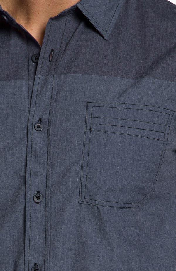 Alternate Image 3  - Ezekiel 'Graceland' Chambray Shirt