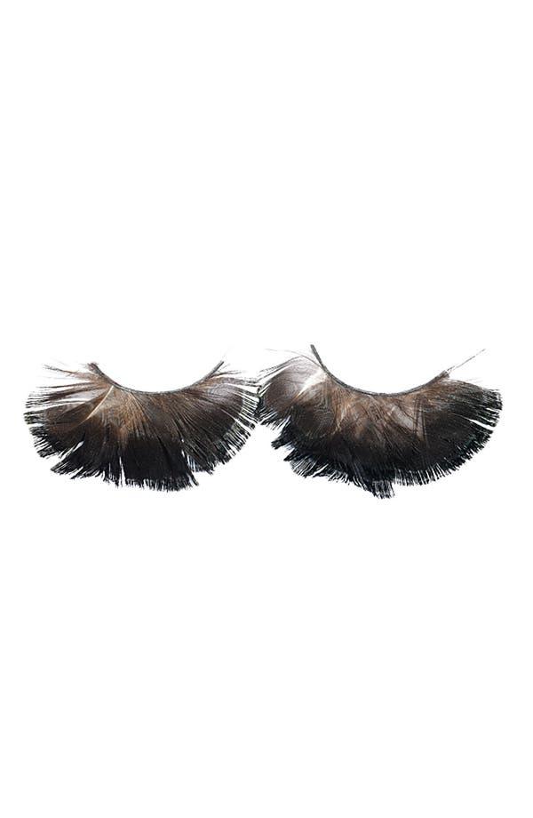 Main Image - Napoleon Perdis 'Begonia' Faux Lashes