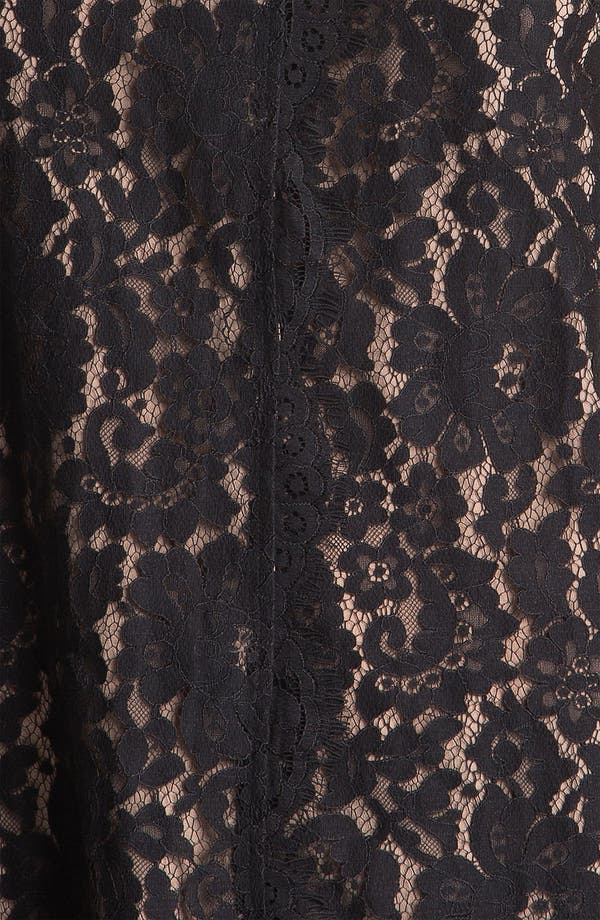Alternate Image 3  - Joie 'Andelle' Lace Tank