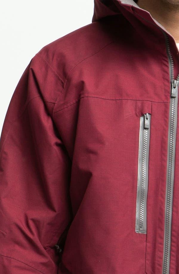 Alternate Image 3  - Burton 'AK Stagger' Jacket