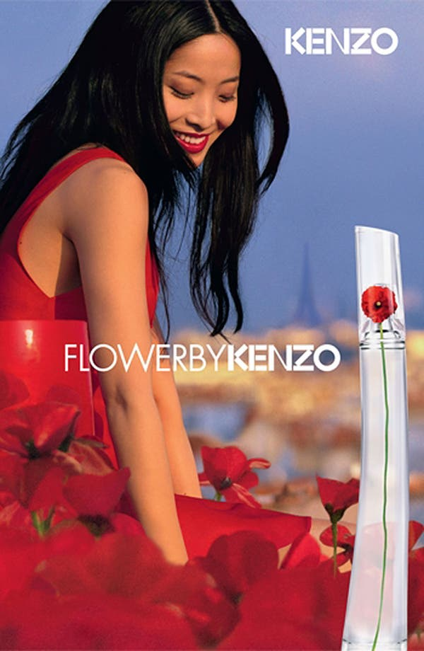 Alternate Image 6  - FLOWERBYKENZO Eau de Parfum Spray