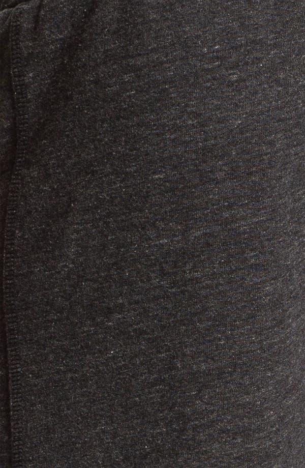 Alternate Image 3  - UNCL Athletic Shorts