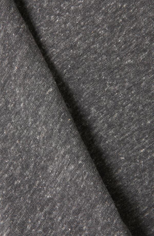 Alternate Image 3  - Topshop Skater Skirt
