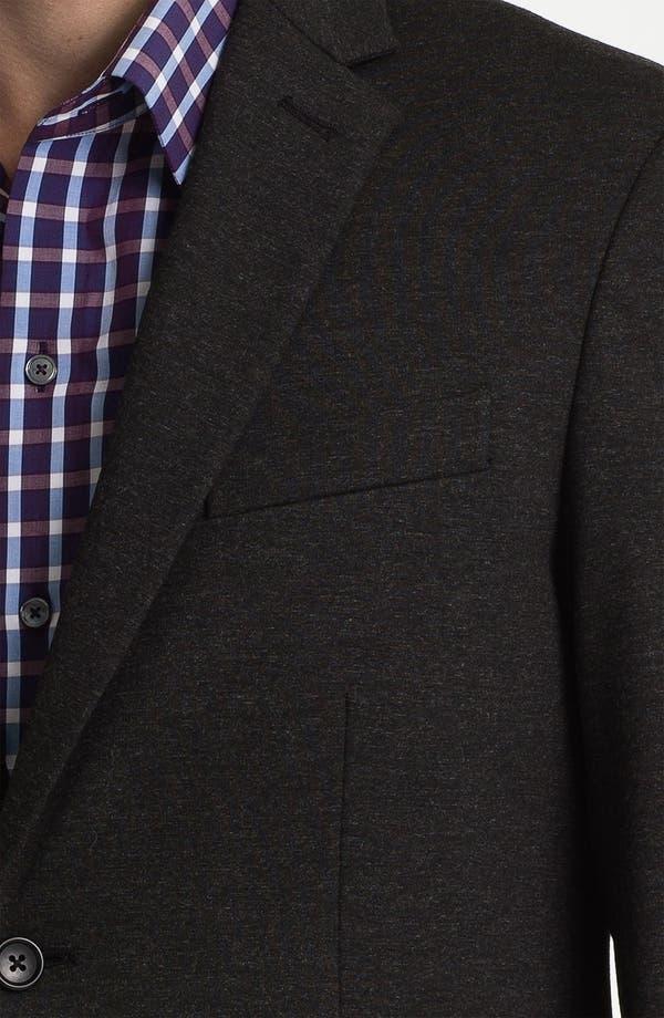 Alternate Image 3  - Calibrate 'Endell' Knit Sportcoat