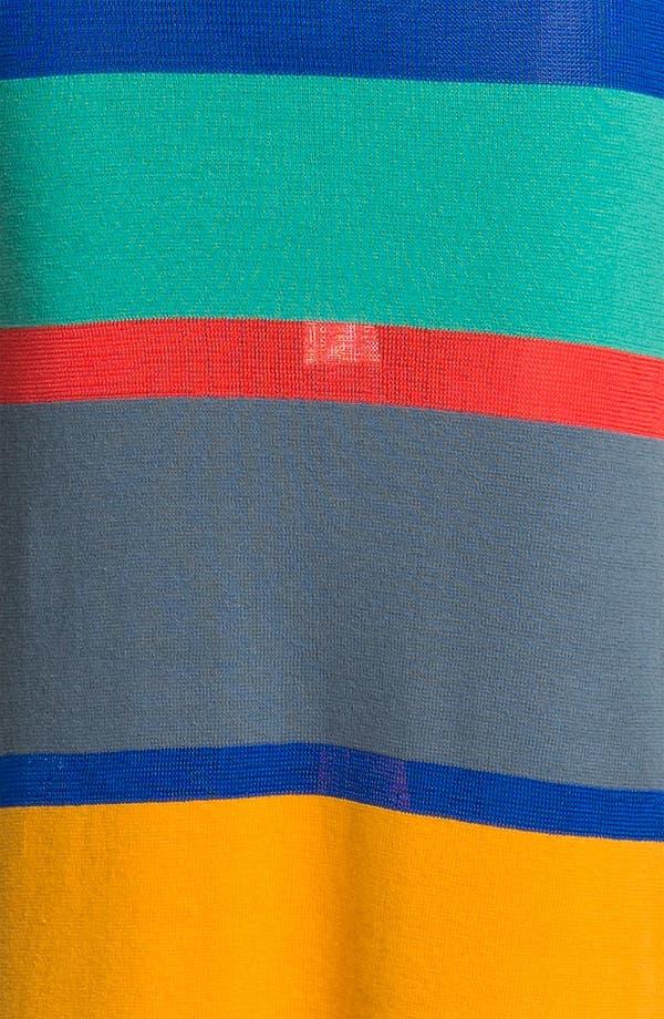 Alternate Image 3  - Opening Ceremony 'Memphis' Maxi Dress