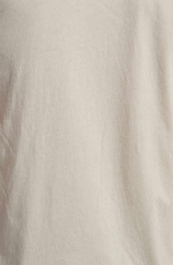 Alternate Image 3  - Ezekiel 'Steez E' Graphic T-Shirt