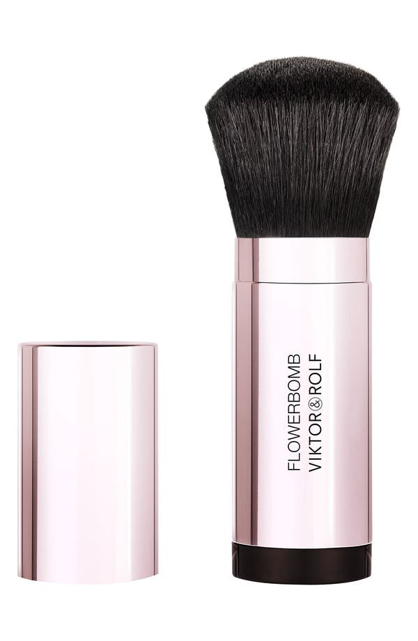 Main Image - Viktor&Rolf 'Flowerbomb' Bombilicious Body Powder