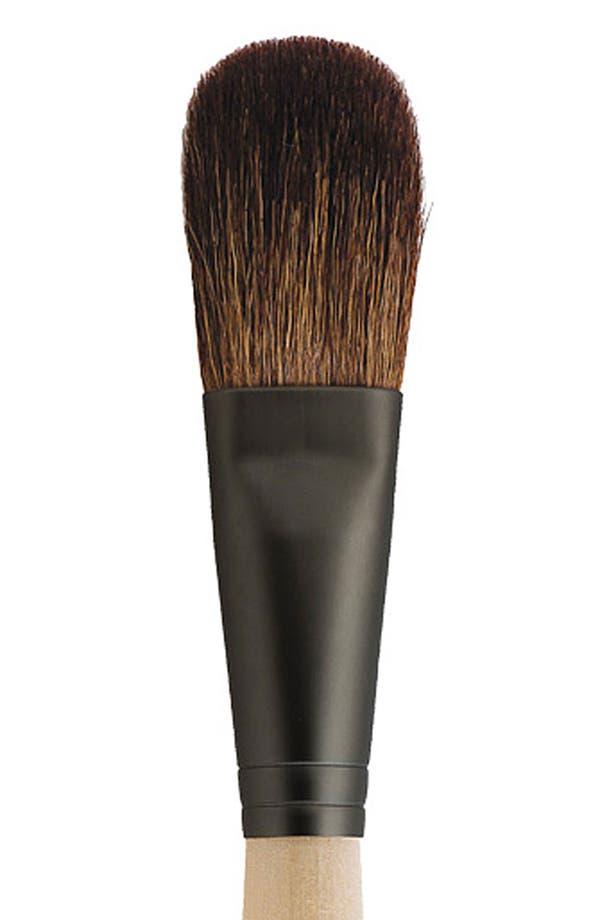 Alternate Image 2  - jane iredale Chisel Powder Brush
