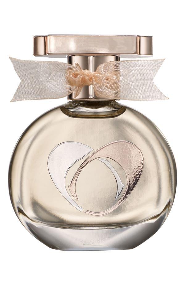 Alternate Image 1 Selected - COACH 'Love' Eau de Parfum Spray