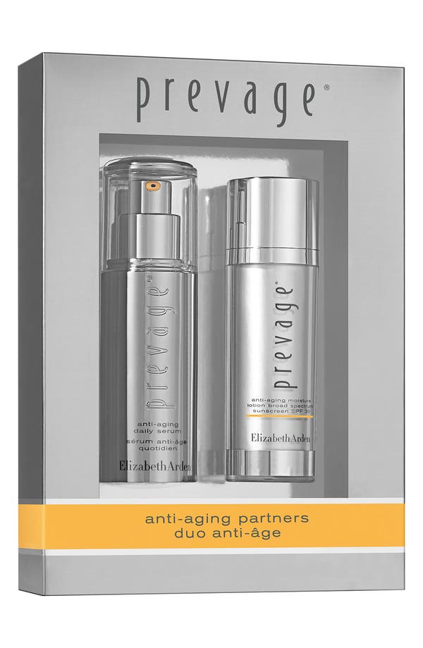 Alternate Image 1 Selected - PREVAGE® 'Perfect Partners' Set ($169 Value)