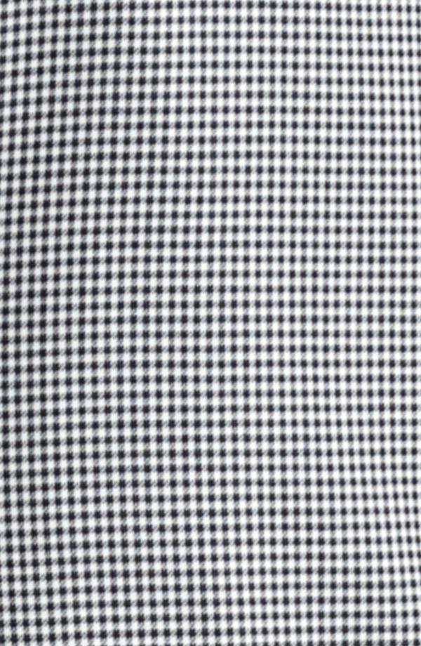 Alternate Image 3  - Canali Check Sportcoat
