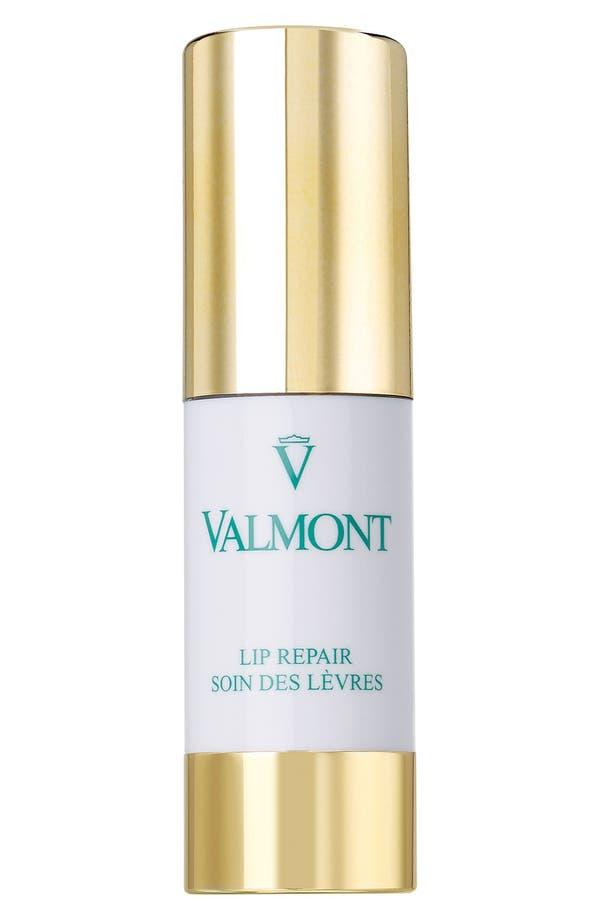 Alternate Image 1 Selected - Valmont Lip Repair
