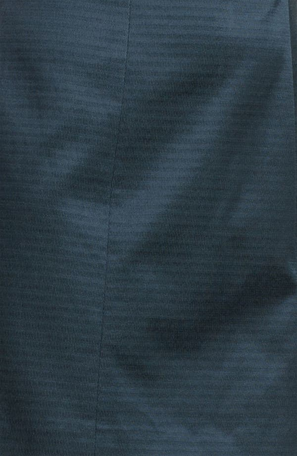 Alternate Image 3  - Theyskens' Theory 'Drew Fwide' Sheath Dress
