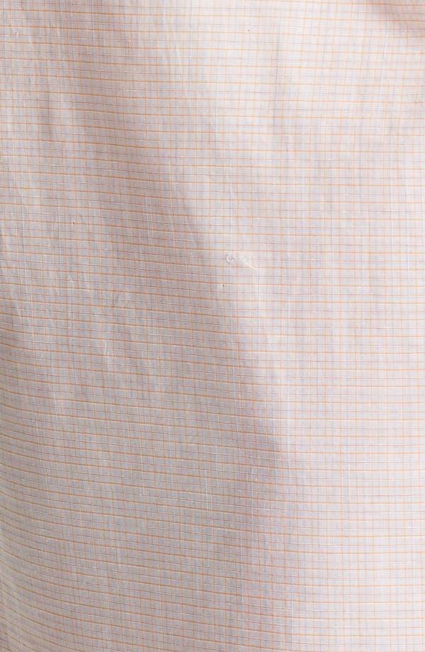 Alternate Image 3  - Billy Reid 'Courtland' Woven Shirt