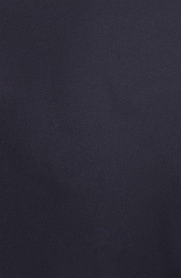 Alternate Image 3  - Paul Smith London Trim Fit Sportcoat