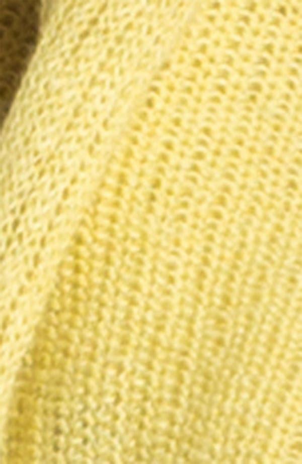 Alternate Image 2  - Eileen Fisher 'Parallelogram' Scarf