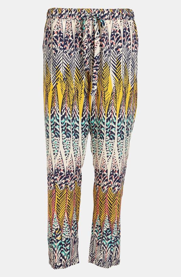 Main Image - RBL Drawstring Pants