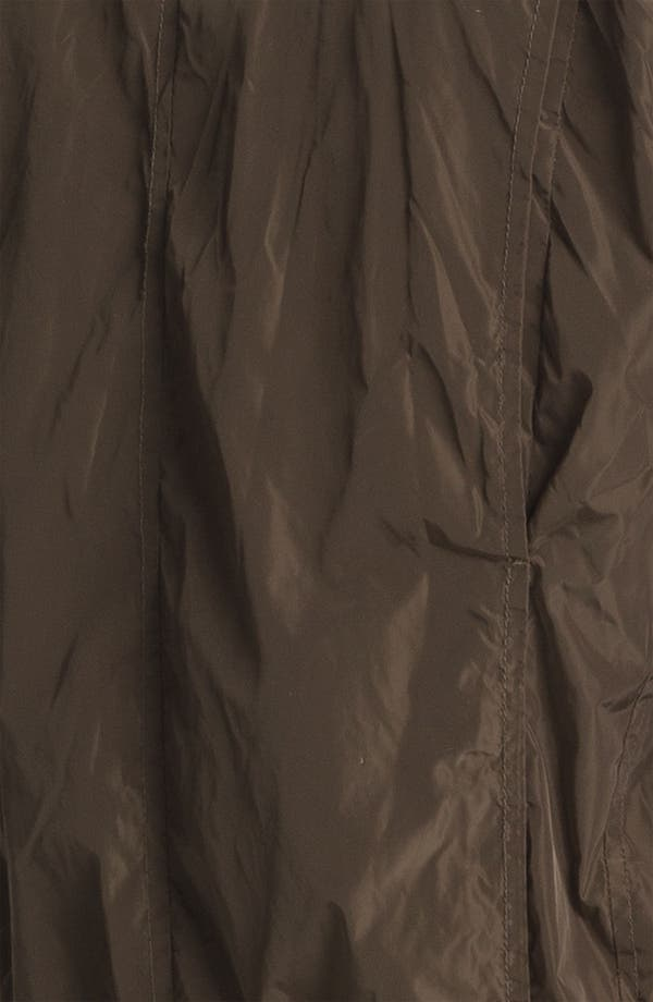 Alternate Image 3  - Scotch & Soda Military Jacket