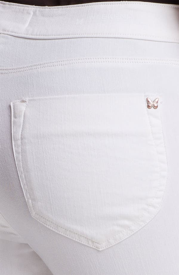 Alternate Image 3  - Weekend Max Mara 'Palco' Pants