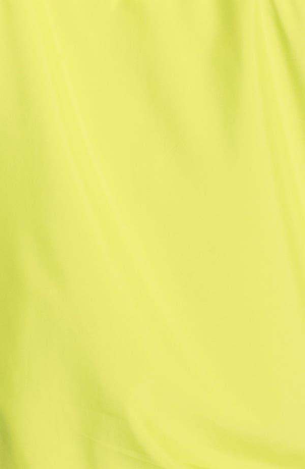 Alternate Image 3  - Victorinox Swiss Army® 'Griffith' Hooded Windbreaker