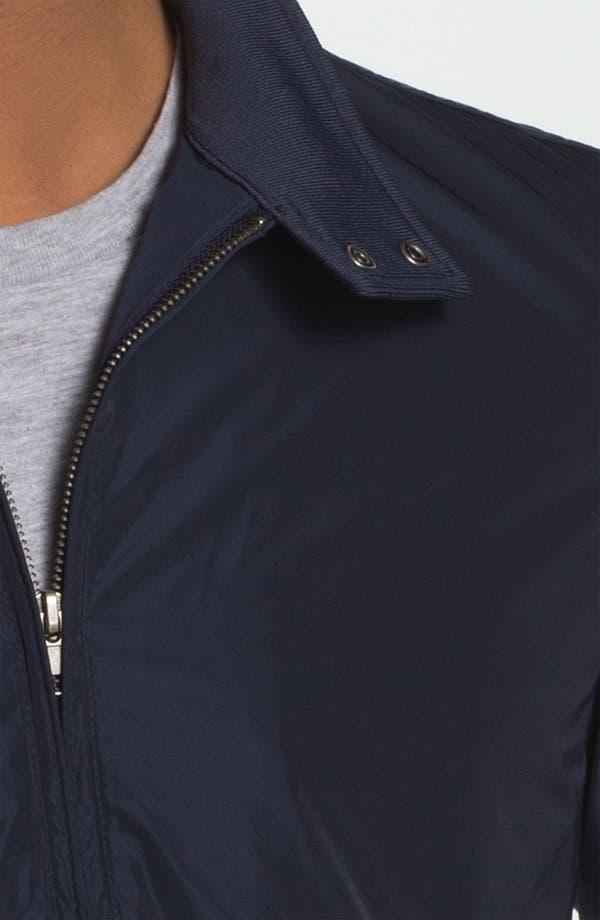 Alternate Image 3  - Victorinox Swiss Army® 'New Duvin' Jacket (Online Only)