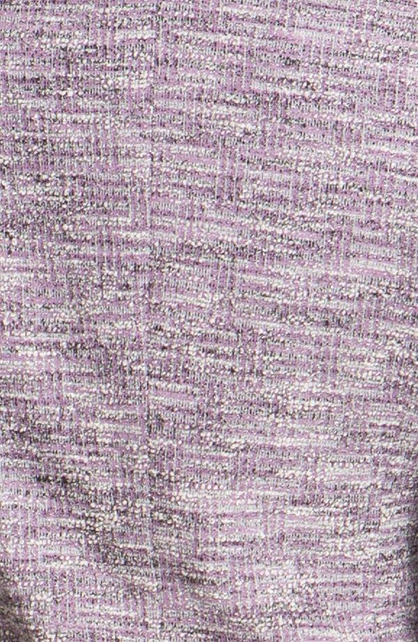 Alternate Image 3  - Santorelli 'Dina' Jacket
