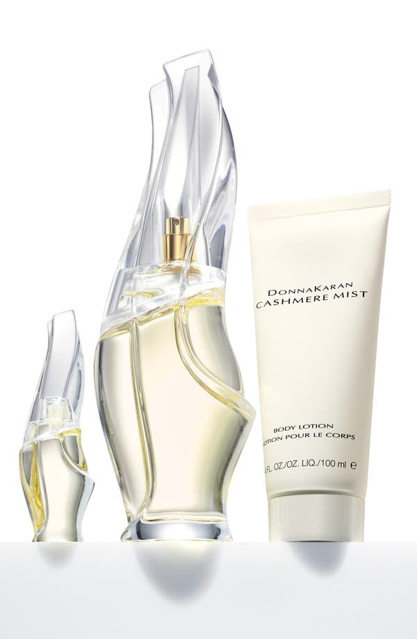 Alternate Image 1 Selected - Donna Karan 'Cashmere Mist' Gift Set ($130 Value)