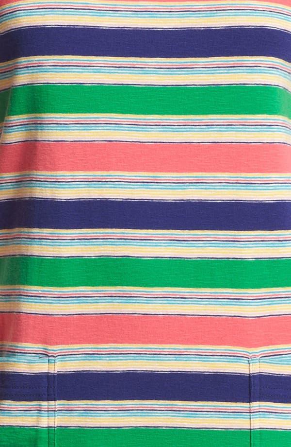 Alternate Image 3  - MARC BY MARC JACOBS 'Mai Tai' Cotton Shift Dress
