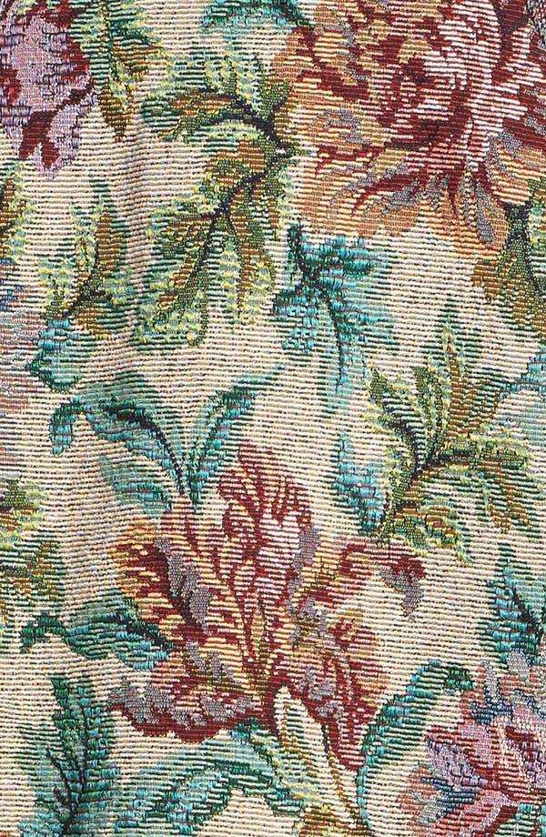 Alternate Image 3  - Free People Tapestry Skirt