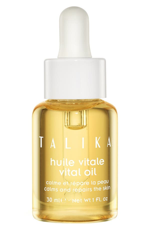 Alternate Image 1 Selected - TALIKA 'Huile Vitales' Vital Oil
