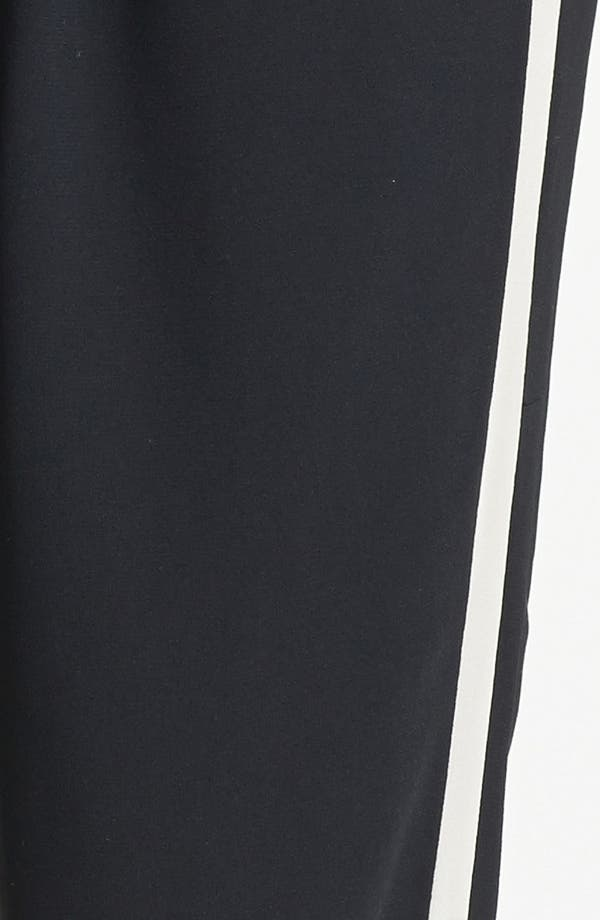 Alternate Image 3  - Joie 'Mariner B.' Tuxedo Track Pants