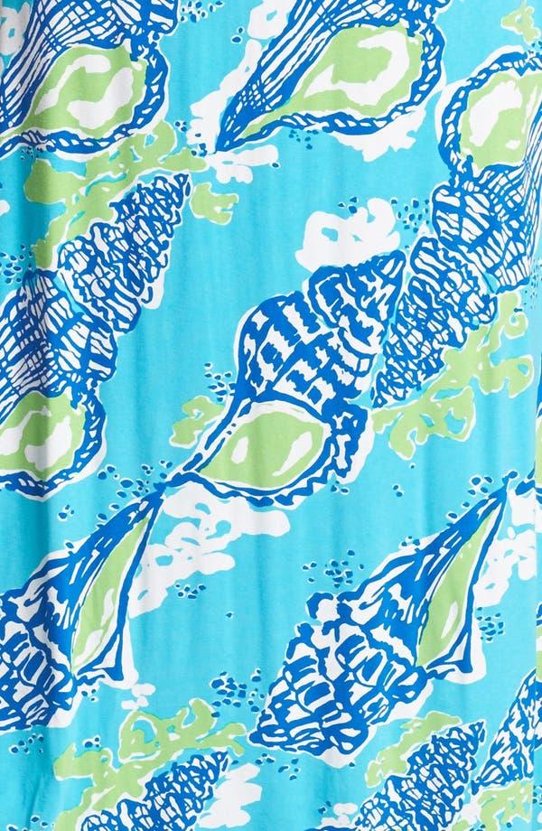 Alternate Image 3  - Lilly Pulitzer® 'Inna' Maxi Dress