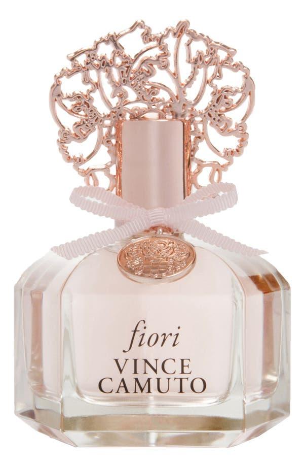 Main Image - Vince Camuto 'Fiori' Eau de Parfum Spray (3.4 oz.)
