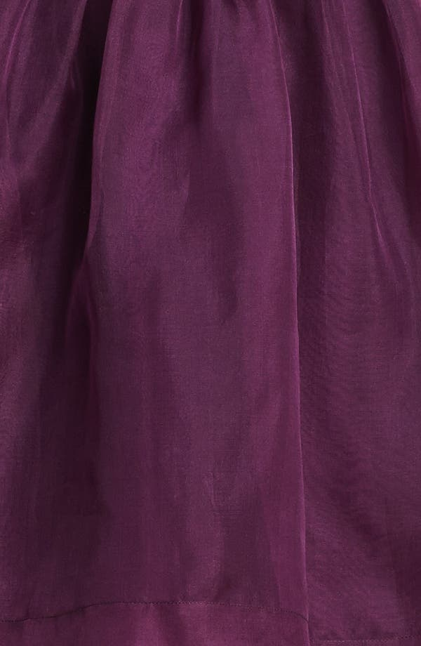 Alternate Image 3  - Elizabeth and James 'Sarafina' Silk Skirt