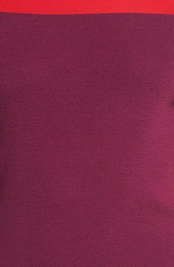 Alternate Image 3  - Tory Burch 'Juliet' Sweater