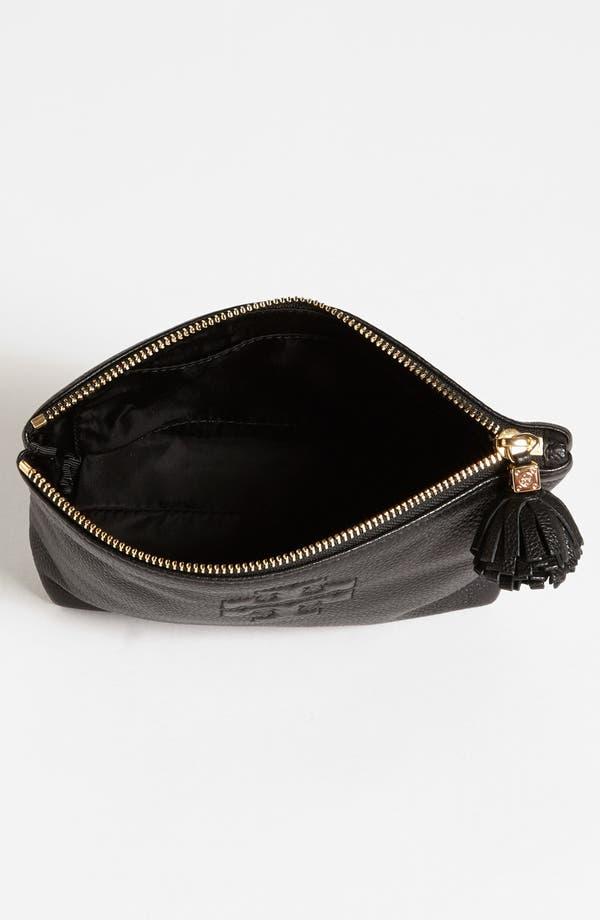 Alternate Image 3  - Tory Burch 'Thea' Cosmetics Bag