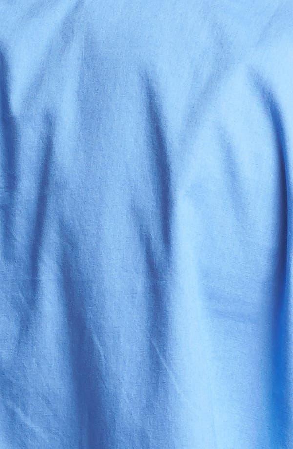 Alternate Image 3  - Nordstrom Classic Short Pajamas