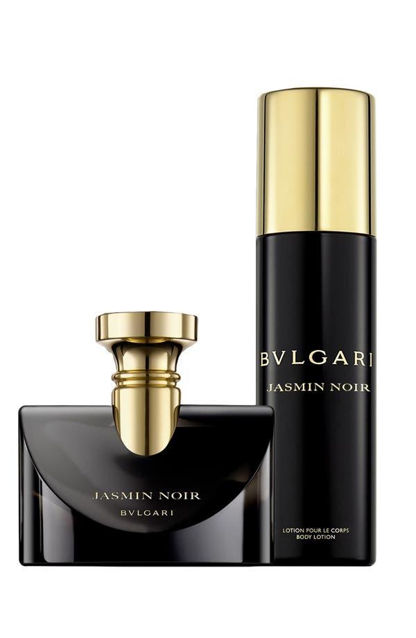 Alternate Image 2  - BVLGARI 'Jasmin Noir' Eau de Parfum Set ($203 Value)