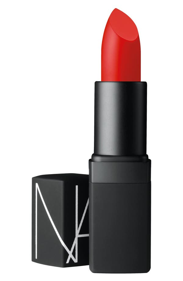 Alternate Image 1 Selected - NARS 'Guy Bourdin - Cinematic' Lipstick (Limited Edition)