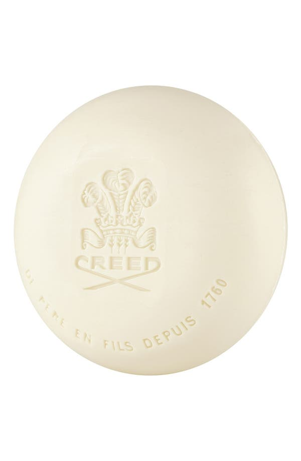 Alternate Image 1 Selected - Creed 'Aventus' Soap