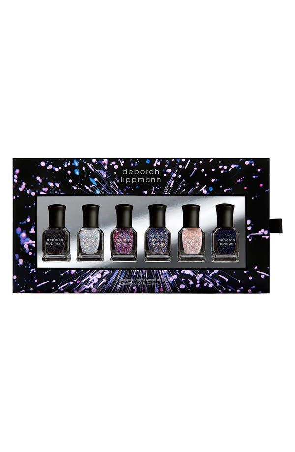 Alternate Image 1 Selected - Deborah Lippmann 'Starlight' Set ($72 Value)