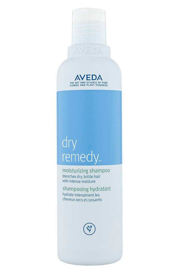 Alternate Image 1 Selected - Aveda dry remedy™ Moisturizing Shampoo
