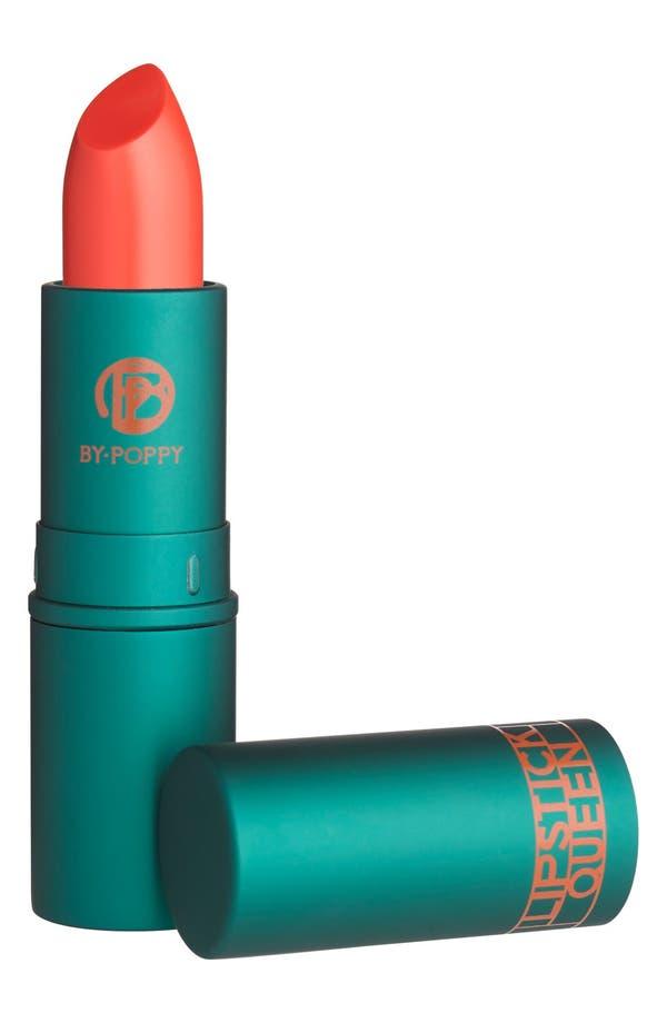 Main Image - SPACE.NK.apothecary Lipstick Queen Jungle Queen Lipstick