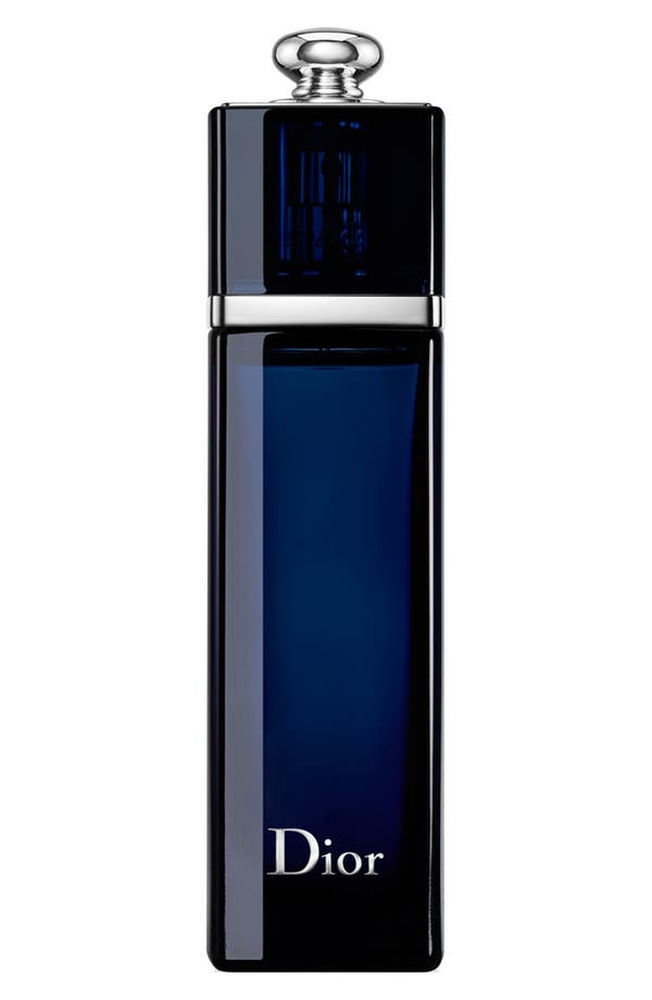 Alternate Image 1 Selected - Dior Addict Eau de Parfum