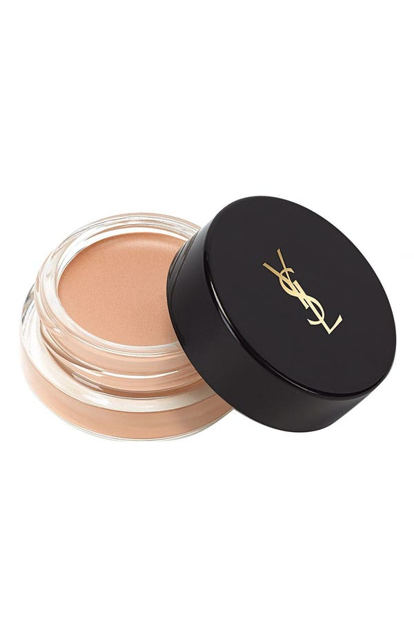 Alternate Image 1 Selected - Yves Saint Laurent Couture Eye Primer