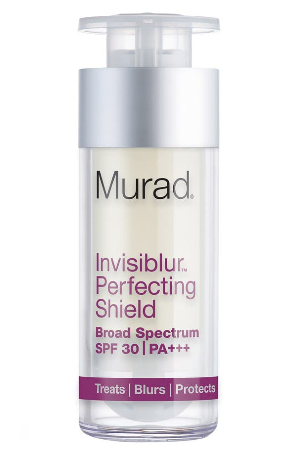 MURAD® 'Invisiblur™' Perfecting Shield Broad Spectrum SPF 30