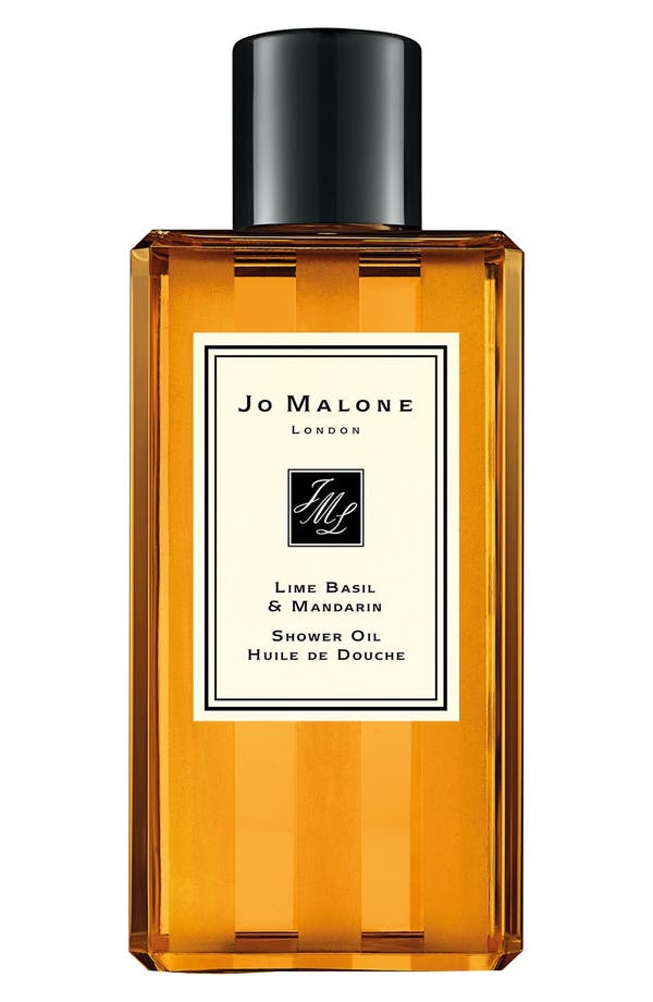 JO MALONE LONDON™ 'Lime, Basil & Mandarin' Shower