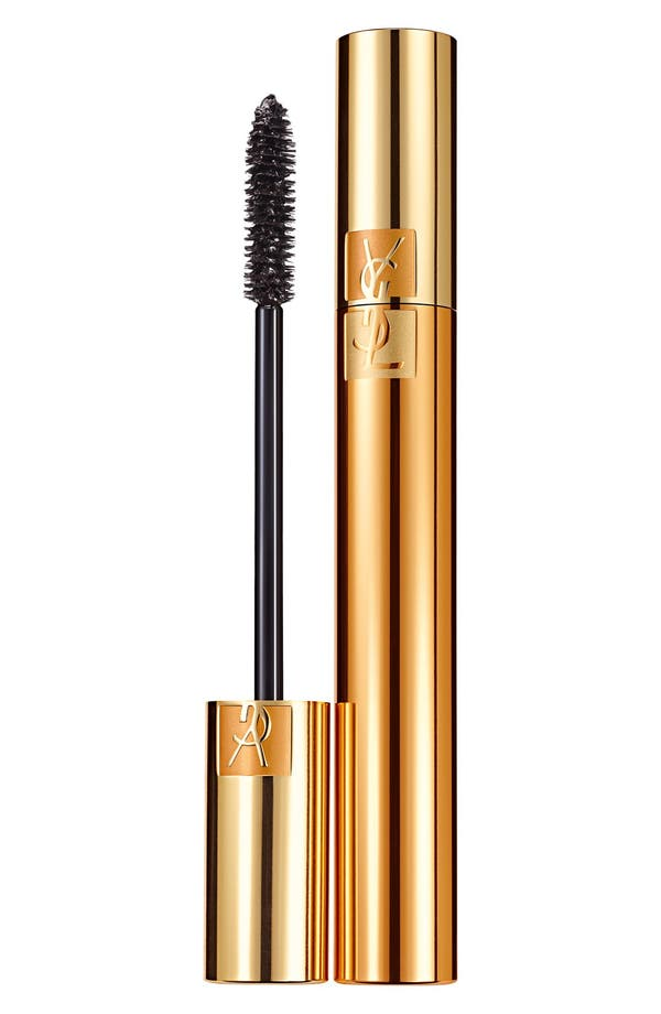Alternate Image 1 Selected - Yves Saint Laurent 'Volume Effet Faux Cils' Mascara